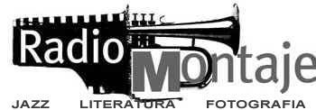 Radiomontaje