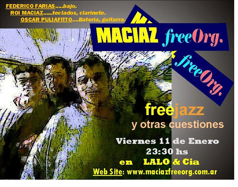 freefree