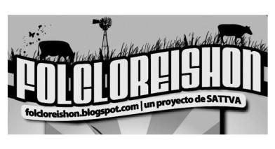 folcloreishon