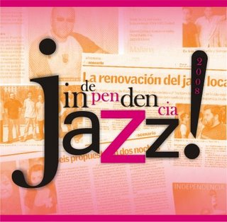 independencia-jazz