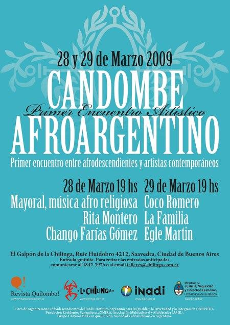 candombeafroargentino