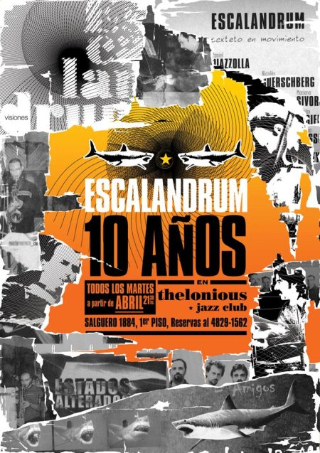 escalandrum_10_thelonious_abril