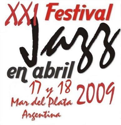 logo_xxi_fest_2009_mistral_