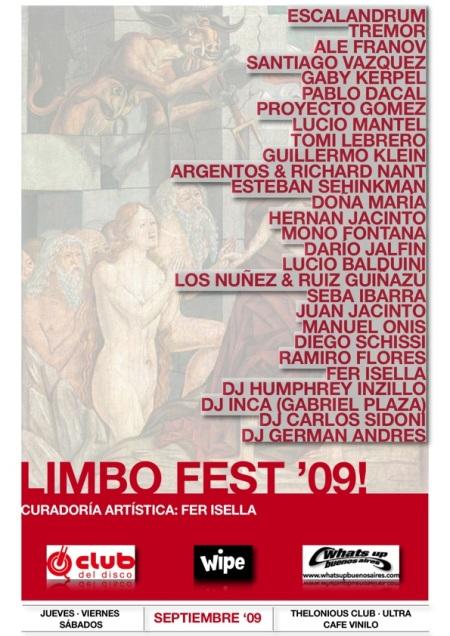 limbo_fest_flyer_baja