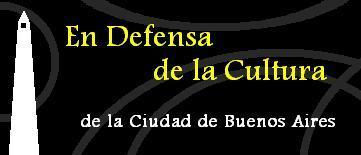 defensabsas