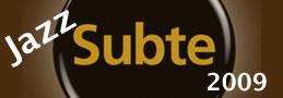subte-jazz-2009