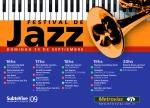 subte-jazz-20092